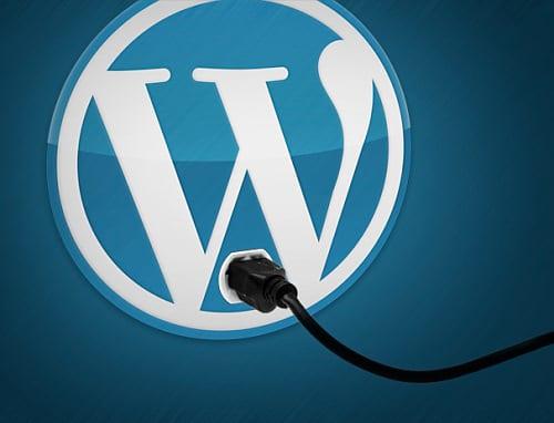 Power Your Website with WordPress