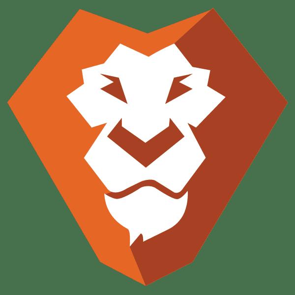 Austin Web Design Firm - Lion's Share Digital