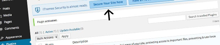 20 Best Free WordPress Plugins for 2015 - Contact-Form-7 Better-WP-Security