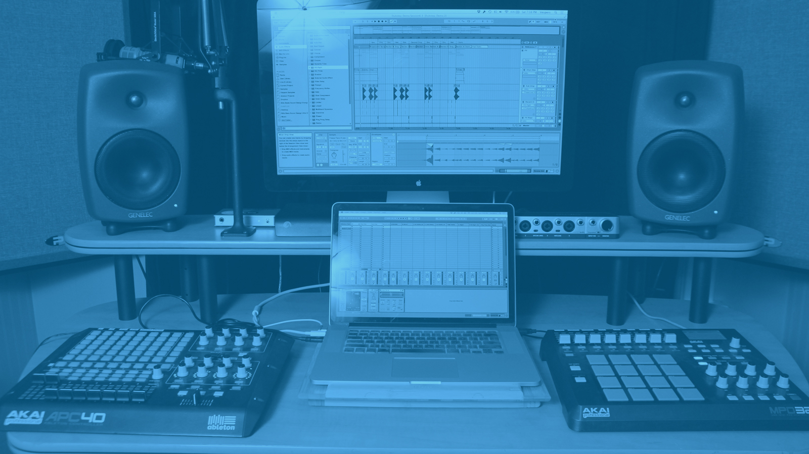 How to Maximize Ecommerce Profitability in the Music Industry