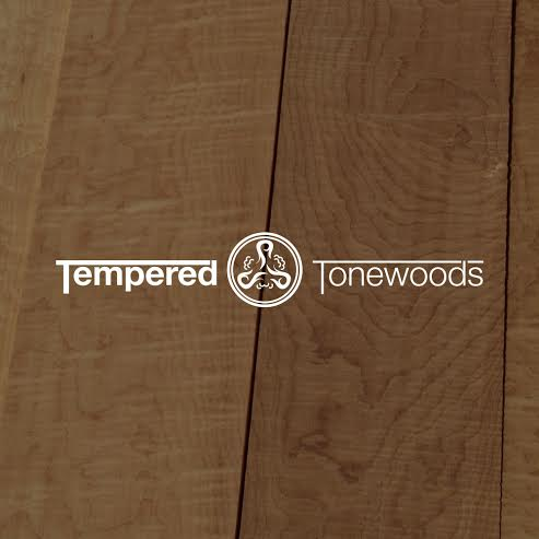 Tempered Tonewoods