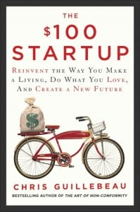 the-$100-startup-chris-guillebeau