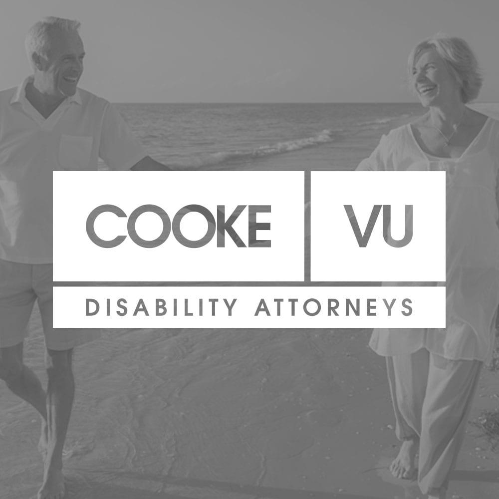 Cooke & Vu