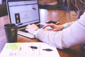 Austin Web Design Firm