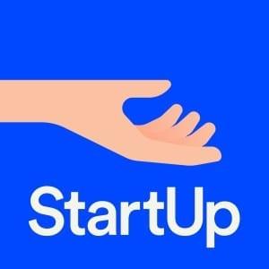 Austin_Web_Design_Firm