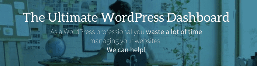 Austin Web Design