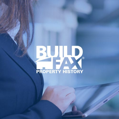 BuildFax WordPress Website Design