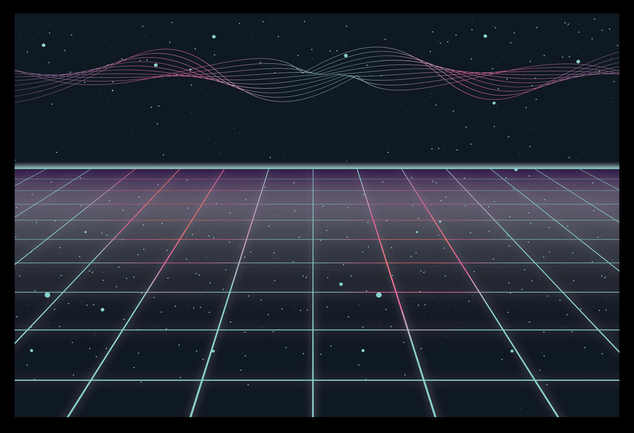 KUKA Graphic Design