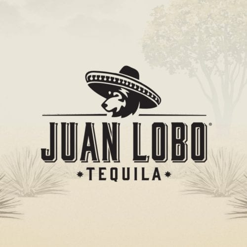 Juan Lobo Tequila Custom WordPress Website