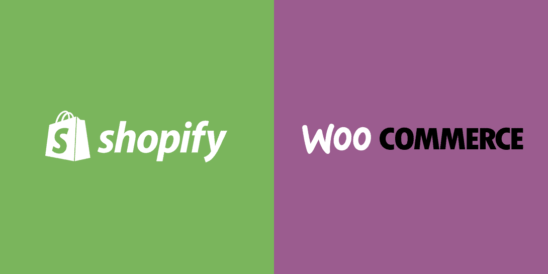 WooCommerce vs Shopify: Which Platform Is Right For Entrepreneurs In 2021?