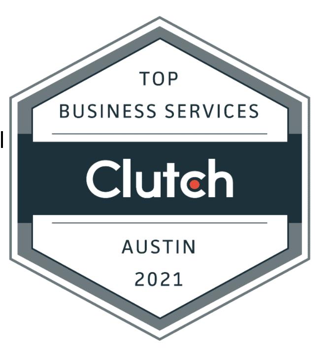 Lion's Share Digital Top Design Agencies in Austin 2021
