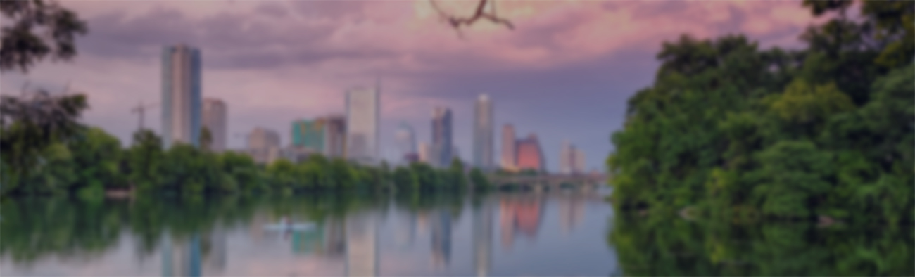 Lion Share Digital Named Best Branding Agency in Austin by Digital.com
